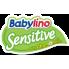 Babylino (11)
