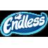 Endless (2)